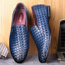 casual shoes, Moda masculina, Flats shoes, leather shoes