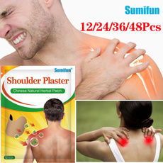 painreliefpatch, healthcareproduct, Necks, Health Care