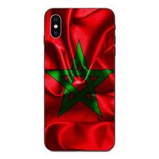 case, Samsung, Mobile, Iphone 4