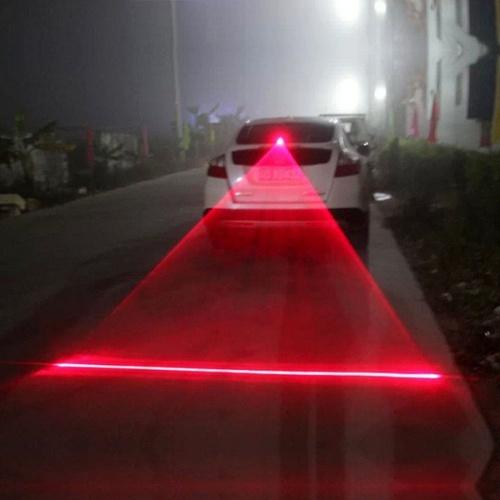 warninglamp, Laser, anticollisionlight, lights