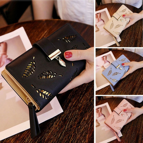 wallets for women, longclutchpurse, giftsforladie, Phone