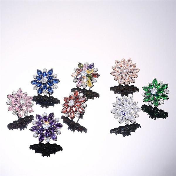 Fashion, Jewelry, Stud Earring, Women jewelry