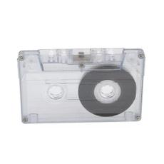 emptytape, blanktape, musicrecording, Music
