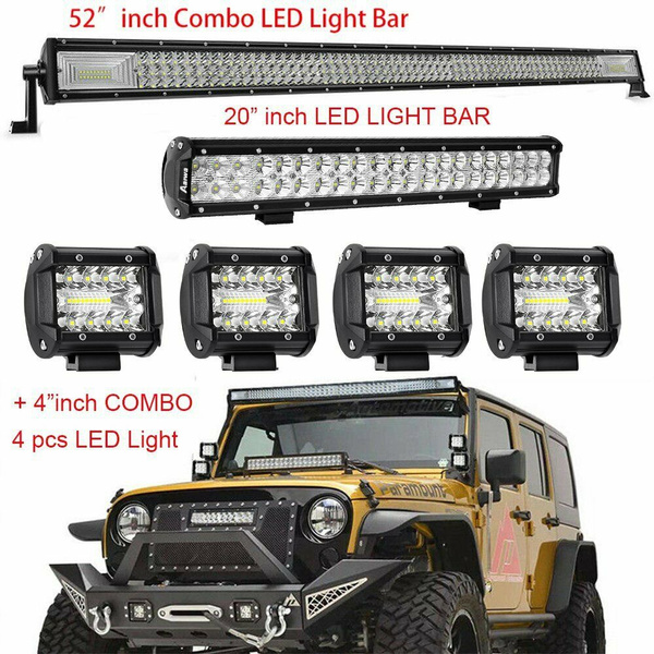 headlightfortruck, car led lights, lightbar, led