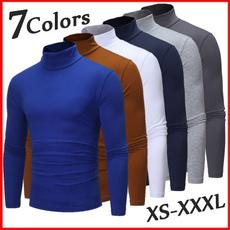 Outdoor, Winter, Sleeve, outdoorsweater