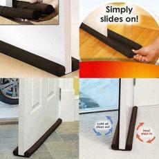 doorstop, Decor, Door, doorstopperprotector