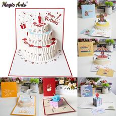 birthdaycardsforher, Gift Card, popupcard, 3dcardsformen