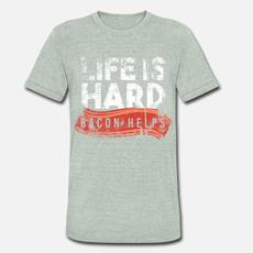 Funny, menfashionshirt, Cotton Shirt, #fashion #tshirt