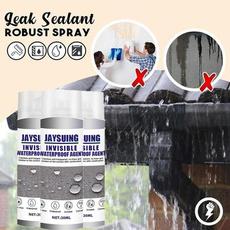 repairspray, Waterproof, antileaking, homeimprovement