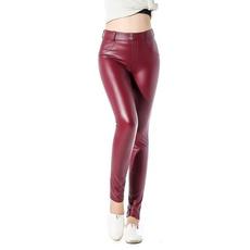 womenstrouser, Plus Size, Yoga, high waist