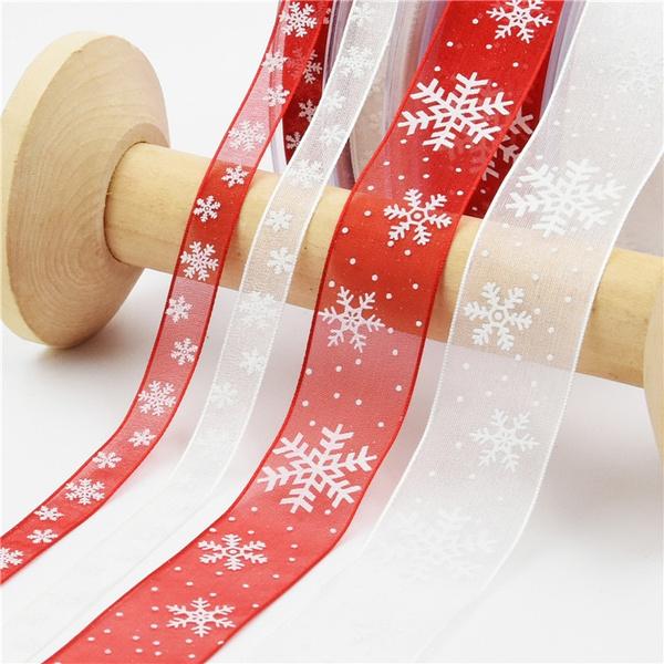 printedribbon, Christmas, Gifts, christmasgiftsupply