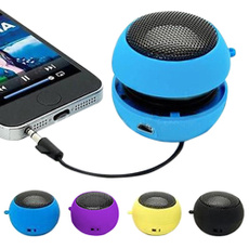 Mini, speakersbluetooth, musicspeakerforpclaptop, Ipod