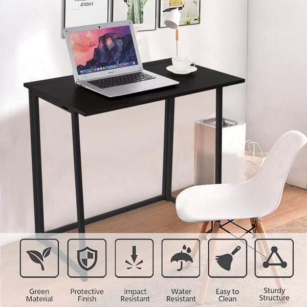 computerdesk, worktable, Office, studytable