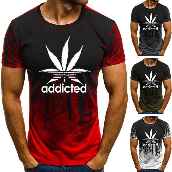 mensummertshirt, Summer, quickdrytshirt, Plus Size