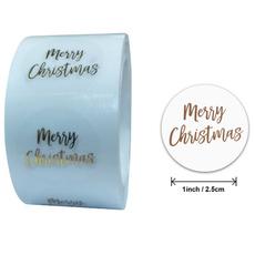 Box, Decoración, Christmas, birthdaygiftdecoration