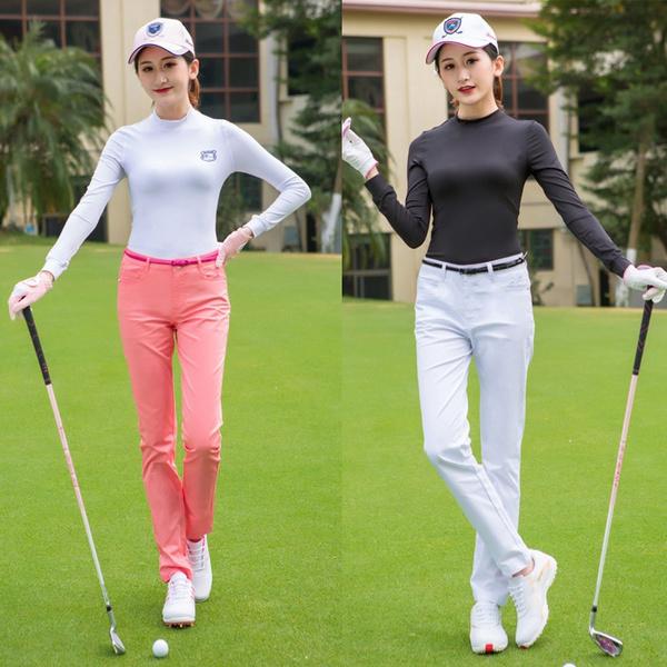 womenfashionpant, Fashion, Golf, pants