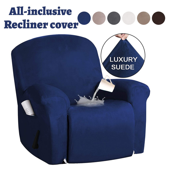 chaircover, Home Decor, reclinercover, sofacushioncover