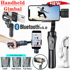 selfietripod, Smartphones, Remote Controls, phone holder