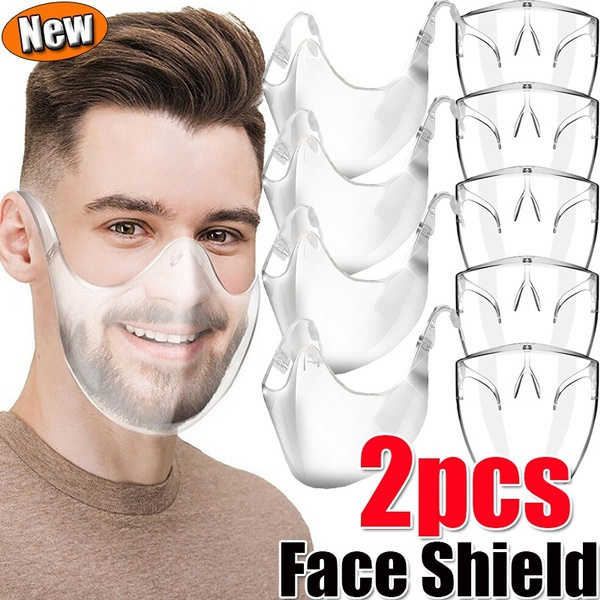 faceprotectiveshield, shield, Visors, antivirusfaceshield