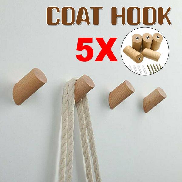 doorbackhook, seamlesshook, Home Decor, Hooks