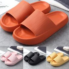 plasticsandal, Home & Kitchen, Sandals, bathingslipper