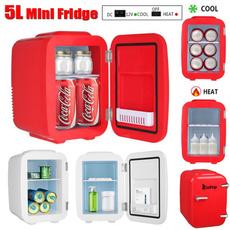 picnicbasketsaccessorie, portablecooler, coolingfridge, usb