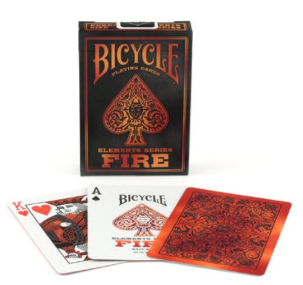 Poker, storeupload, Bicycle, Sports & Outdoors