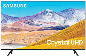 50inch, Television, hdr, Samsung
