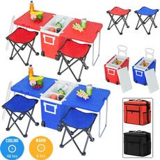 picnicbasketsaccessorie, case, storagecabinet, Picnic