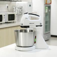 Mixers, Kitchen & Dining, whiskmixingmachine, whisk