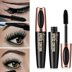 eyelashmascara, womeneyelashextensiontool, eye, Beauty