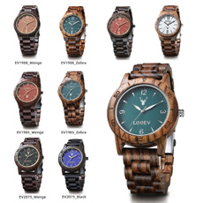 woodenwatch, Wood, Christmas, Gifts