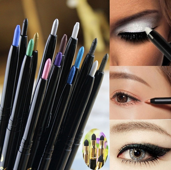 pencil, Eye Shadow, highlighter, Beauty