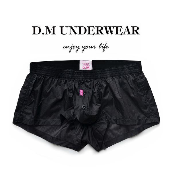 Home & Kitchen, Underwear, Shorts, boxer briefs