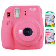 Mini, Camera, instant, Photography