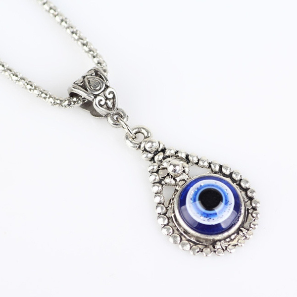 Blues, Fashion, blueeye, Jewelry