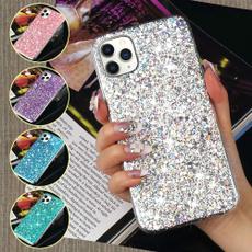 case, cute, Bling, Samsung