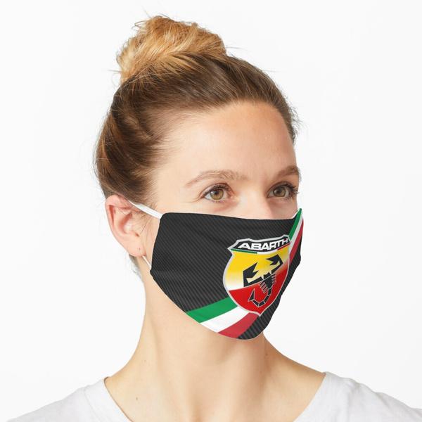 maskforface, Carbon, maskface, Masks