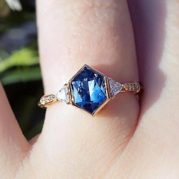 Wedding, 18k gold, Jewelry, gold