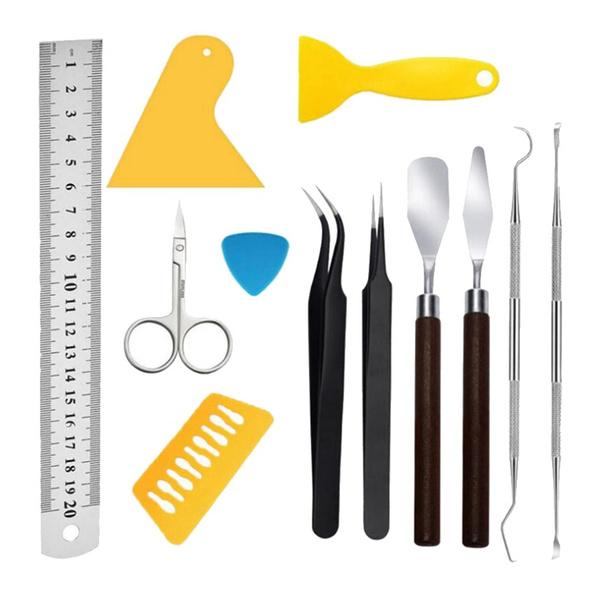 basicvinyltool, craftvinylweedingtool, Tool, Craft