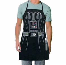 apron, Kitchen & Dining, Waterproof, Cooking