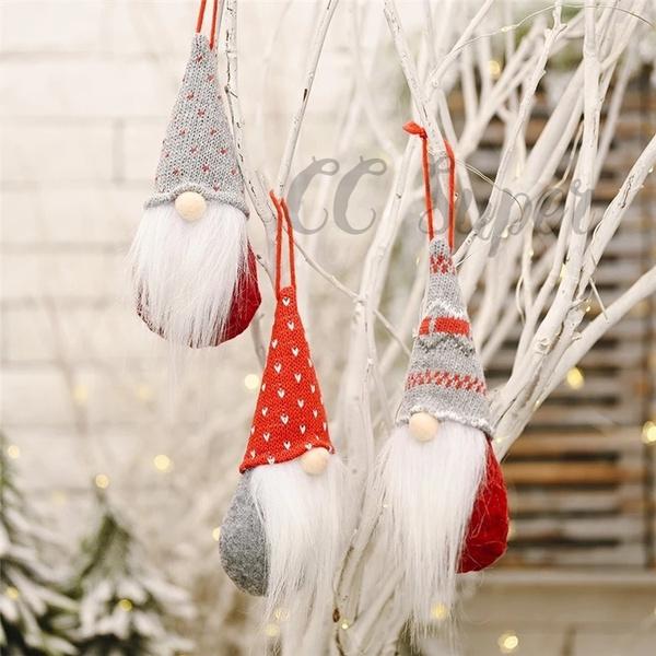 Home & Kitchen, Christmas, doll, Home & Living