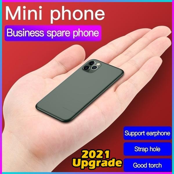 cellphone, childrenphone, cardphone, Mobile Phones