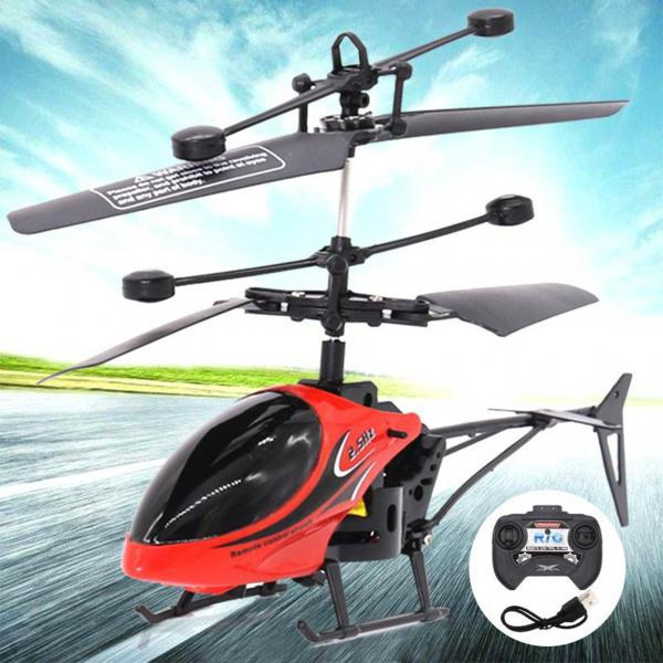 remotecontrolhelicopter, Toy, Remote Controls, remotecontrolhelicopterwithlight