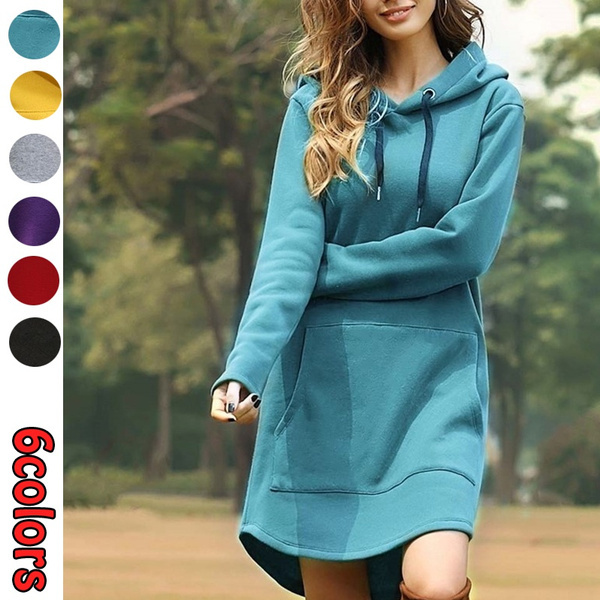 Plus Size, bodycondresseswomen, Long Sleeve, Dress