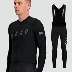 Outdoor, Cycling, Sleeve, pants