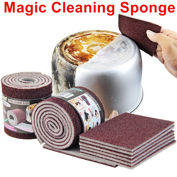 Cleaner, Kitchen & Dining, dishwashing, cleaningsponge