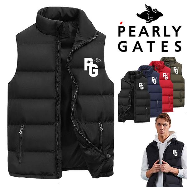 Vest, Fashion, Golf, Men's vest