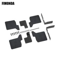 upgrade, flap, Fender, Accessories