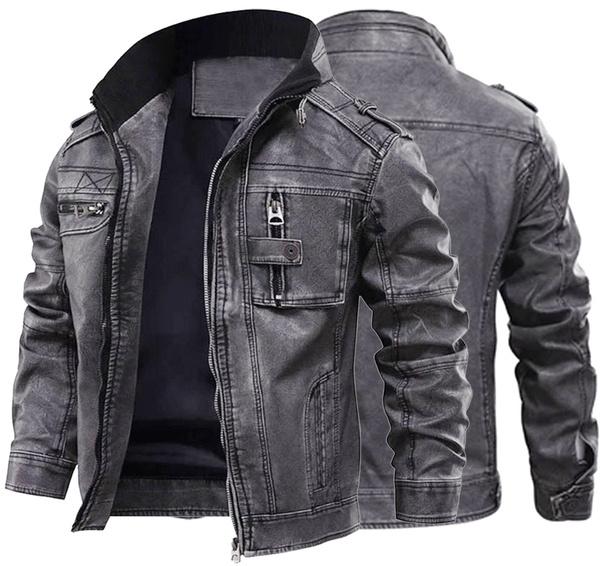 winter fashion, Fashion, Coat, Winter